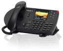 PageLines- voip_phone.jpg