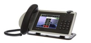 VoIP Systems, Data Networks, IP Cameras and More