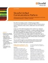 Unified Communicators